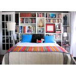 h_m_Bedroom37
