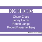 h_p_IconicHeroes